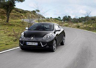 RenaultWind01.jpg