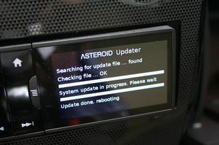 asteroid_en01.JPG
