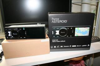 parrot_asteroid07.JPG