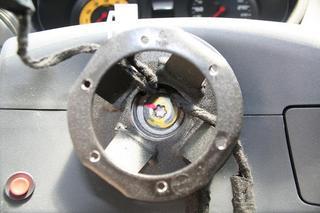 steeringbolt01.JPG