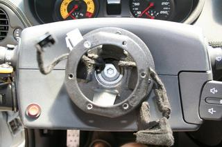 steeringbolt03.JPG