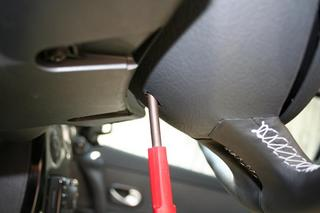 steeringchange03.JPG