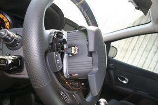 steeringchange05.JPG