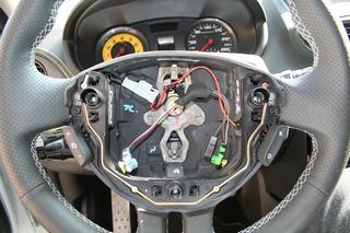 steeringchange06.JPG