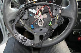 steeringchange08.JPG