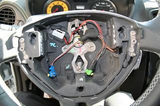steeringchange12.JPG