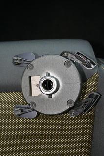 steeringchange18.JPG