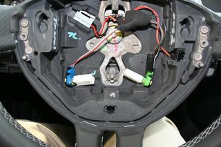 steeringchange19.JPG