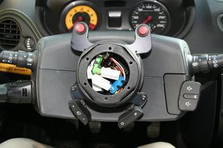 steeringchange21.JPG