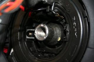 steeringchange22.JPG