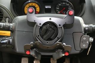steeringchange41.JPG