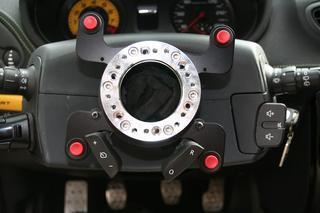 steeringchange43.JPG