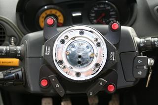 steeringchange45.JPG