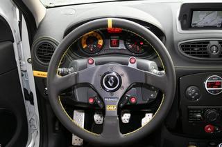 steeringchange48.JPG