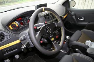 steeringchange50.JPG
