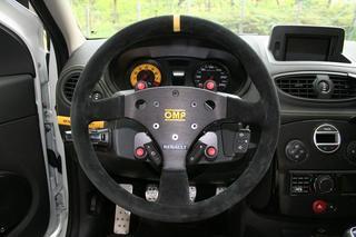 steeringchange52.JPG