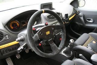 steeringchange53.JPG