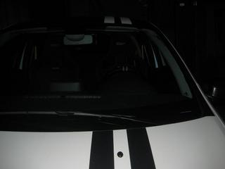 steeringstripe01.JPG