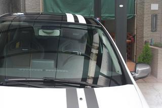 steeringstripe02.JPG