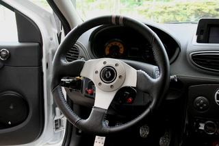 steeringstripe03.JPG