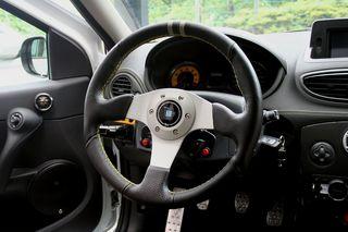 steeringstripe07.JPG