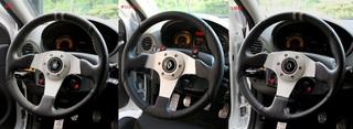 steeringstripe08.jpg