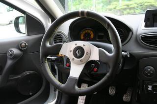 steeringstripe12.JPG