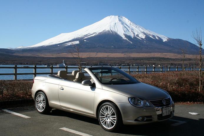 20080102fuji.JPG