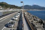 20091106shizuoka01.JPG