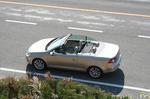20091106shizuoka03.JPG