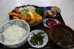 20091106shizuoka06.JPG