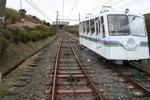 2009atami05.JPG