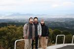 2009atami06.JPG