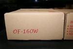 OF160W01.JPG