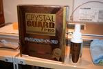 crystalguardpro.JPG