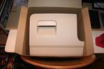 drawer01.JPG