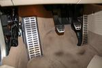 pedal&mat03.JPG