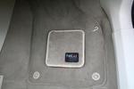 pedal&mat06.JPG