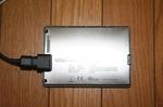 Charging02.JPG