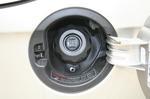 fuelcap.JPG