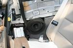 rearbaffle01.JPG