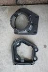 rearbaffle02.JPG