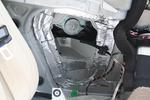 rearbaffle08.JPG