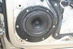 speakerprep01.JPG