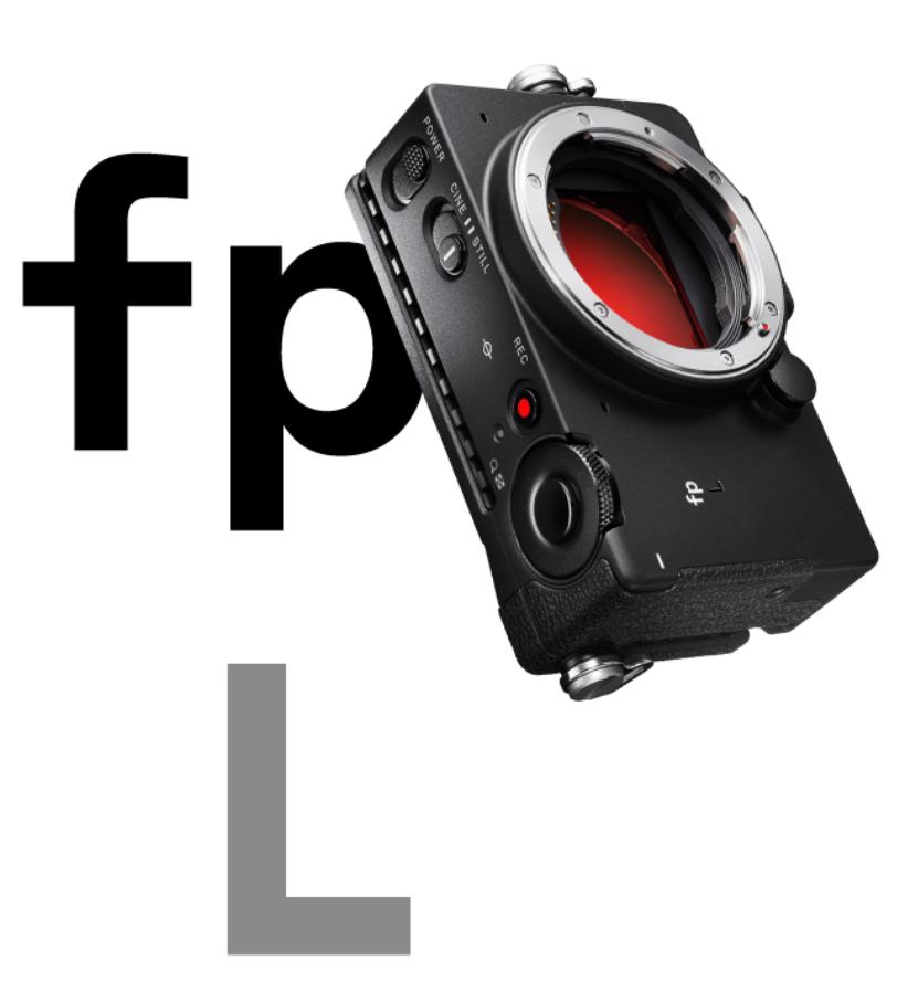 f:id:fclifetokyo:20210325223508p:plain