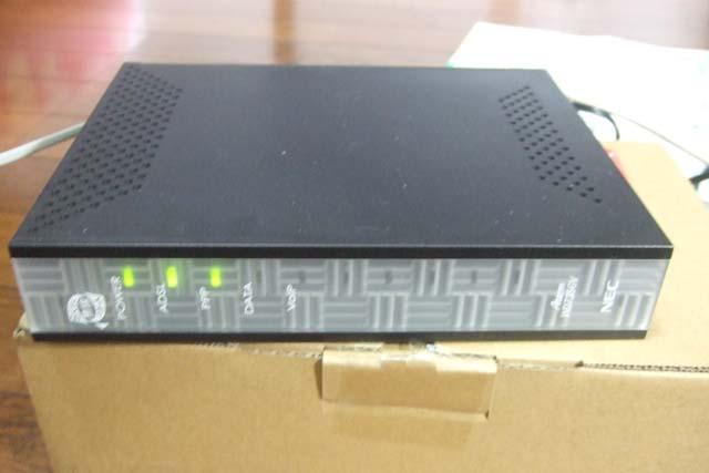 20061209_ADSL01.jpg