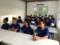 FDSA航空科学技術大学 カビテDTS専門教育