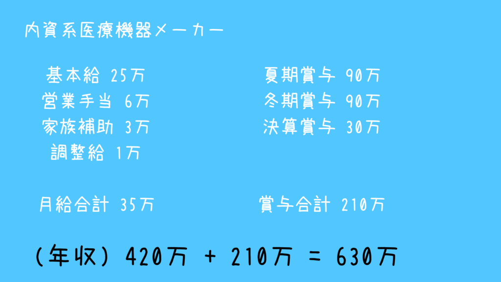 f:id:fe-taira:20190130123910p:plain