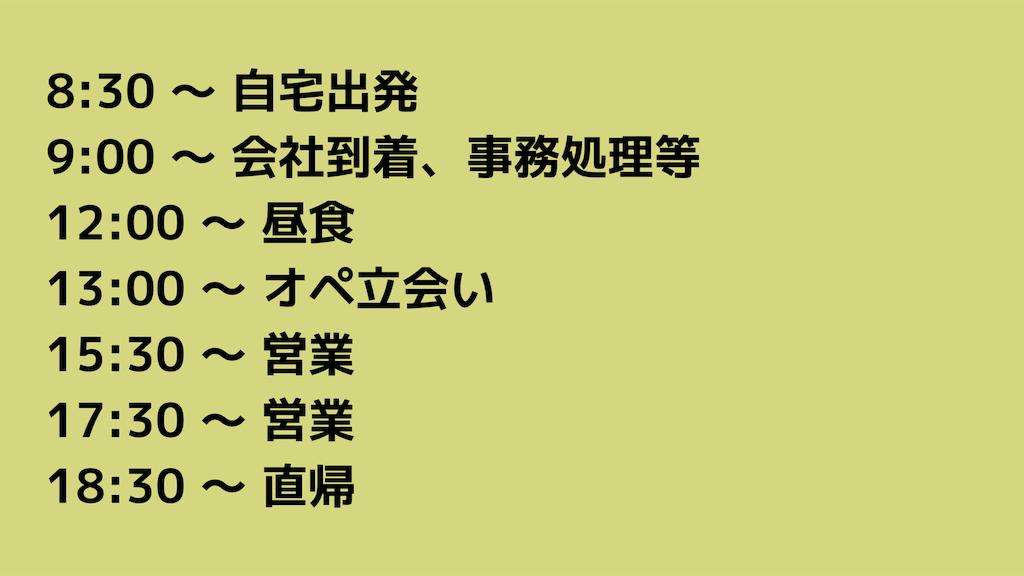 f:id:fe-taira:20190202001446p:image