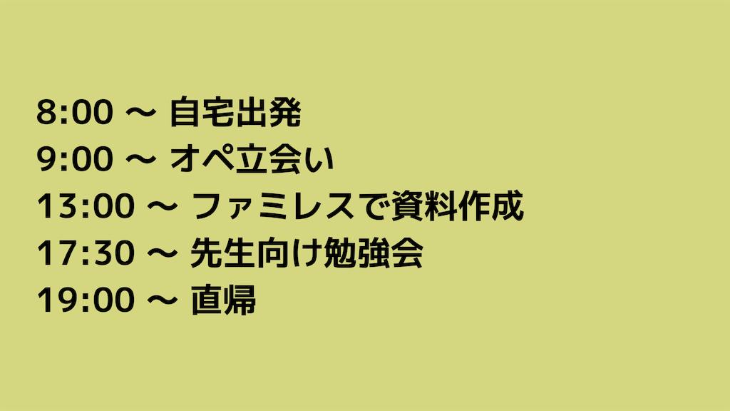 f:id:fe-taira:20190202001508p:image
